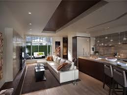 kitchen design vancouver patricia gray interior design blog kitchen design trends at