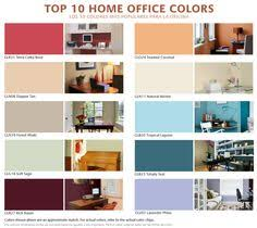 What color to paint office 46 Best Home Office Color Samples Images