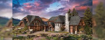 Huff Homes Floor Plans by Https Www Google Com Ar Search Q U003dtimber Castle Log Homes Casas