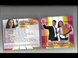 Cristina Autor En Ecortina Cristina Norma Cortina Alex Salcedo Gustavo Montes Manuel Villa