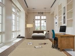 Homestyler Design Best Free Ipad App Of The Week Homestyler Ipad Insight