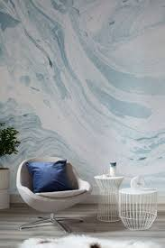 Blue And White Wallpaper by Best 20 Cool Blue Wallpaper Ideas On Pinterest Wallpaper Cool