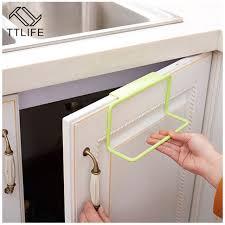 aliexpress com buy ttlife portable kitchen cabinet over door