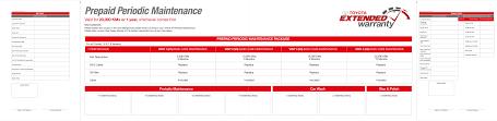 toyota corolla official website price list u2013 toyota ravi motors