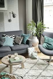 Home Interiors Collection Beautiful Home Interior Designs Best 25 Beautiful Home Interiors