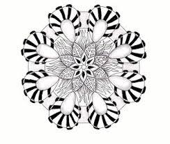 210 best efie goes zentangle images on pinterest mandalas