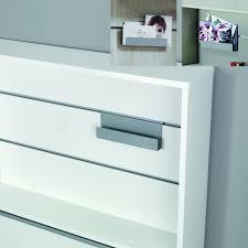 Fold Away Desk by Galileo Fold Away Desk
