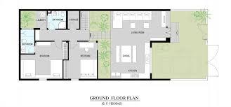 minimalist home design floor plans modern home designs floor plans home design plan