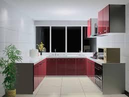 kitchen furniture com tips to organize furniture kitchen deannetsmith