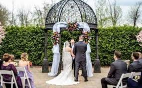 Brooklyn Wedding Venues Brooklyn Wedding Venues Reviews For Venues