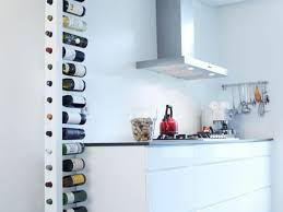 kitchen wine rack medium size of kitchen cabinetwine cellar racks