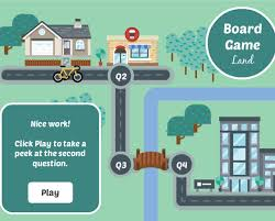 free storyline 360 gamified board game template free downloads
