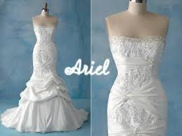 disney princess wedding dresses how to get disney princess wedding dresses