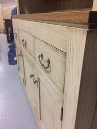 kitchener furniture kitchen furniture in kitchener waterloo stunning picture concept