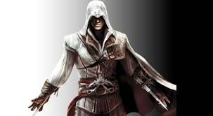 Assassins Creed Halloween Costumes Assassin U0027s Creed 3 Costume Unlock Halloween Entertainment
