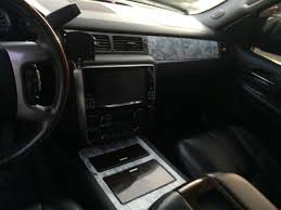 How To Vinyl Wrap Interior Trim Vinyl Wrap Denali Interior Trim Chevy Tahoe Forum Gmc Yukon