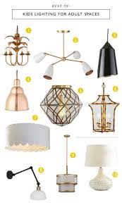 50 best lighting images on pinterest showroom atlanta and
