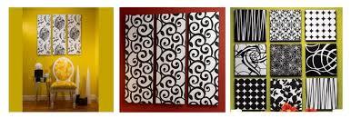 diy home decor wall top diy home wall decor diy wall art diy wall art decorating ideas