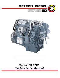 detroit diesel engine fault codes the best engine in 2017