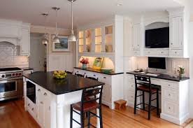 particle board kitchen cabinets kitchen countertops particle board kitchen cabinets bar stools