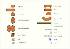 lesson plan background design