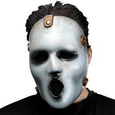 ghost face scream mask scream ghostface costumes trendyhalloween com