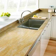 cheap kitchen countertops ideas countertop ideas
