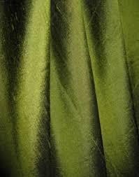 Moss Green Curtains Drapes Curtains Window Treatments At Drape Palace