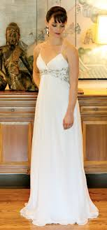 mignon wedding dresses wedding gowns for 500 idojour