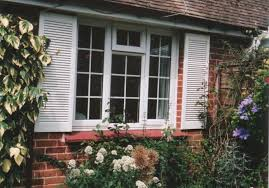 exterior shutters newgrange blinds