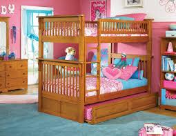 Elegant Bedroom Furniture Halifax Bedroom Finest Childrens Bedroom Furniture Toys R Us Striking