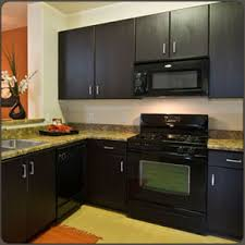 walzcraft kitchen u0026 bath rtf cabinet doors eclectic ware