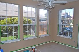 Best Colors For Sunrooms Sunroom Paint Color Suggestions Thesouvlakihouse Com