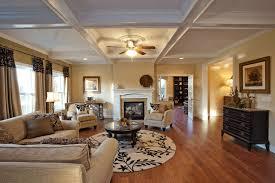 home interior pictures value interior designer cincinnati ohio sacksteder s interiors