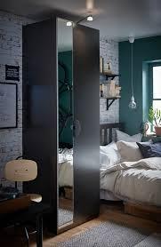 Ikea Interior Designer by Genevieve Jorn