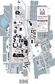 Little Rock Crime Map Trojan Transit Public Safety