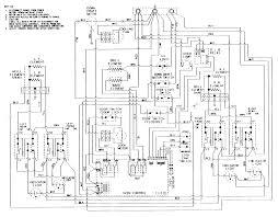 electrical home wiring diagrams efcaviation com