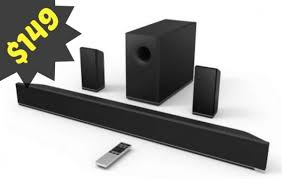 amazon black friday soundbars walmart com 29 rca 37