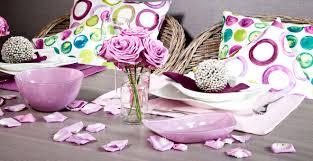 dekoration wohnzimmer modern lila kazanlegend info lila deko
