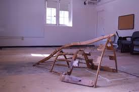 Mother S Rocking Chair Julia Koreman