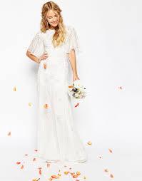wedding dress asos asos wedding dresses so about what i said