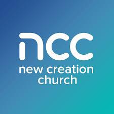 new creation church youtube