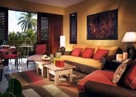 home interior decor catalog home interiors catalog sets home interior 10 stunning home