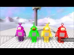 teletubbies theme song mp3 download download free mp3 3 3 mb