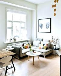 living rooms ideas for small space best small living room ideas small living rooms ideas great small