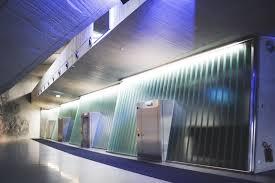 le freeport by atelier d u0027architecture 3bm3