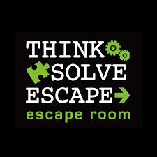 think solve escape escape room escape games 5701 rt 42