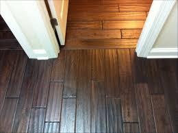Mannington Laminate Flooring Problems - acacia flooring problems flooring designs