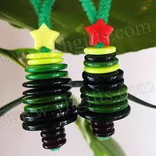 aliexpress com buy 250pcs lot button tree craft kits button