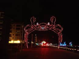 va beach christmas lights va beach christmas lights christmas lights decoration